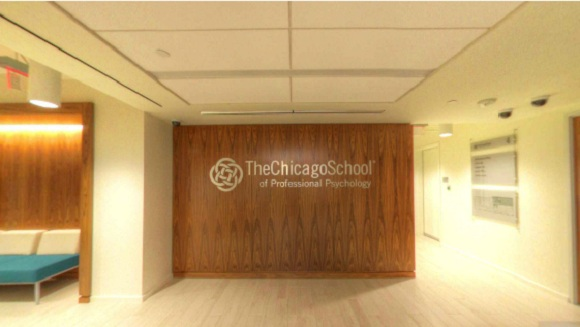 The Chicago School of Professional Psychology, DC Campus