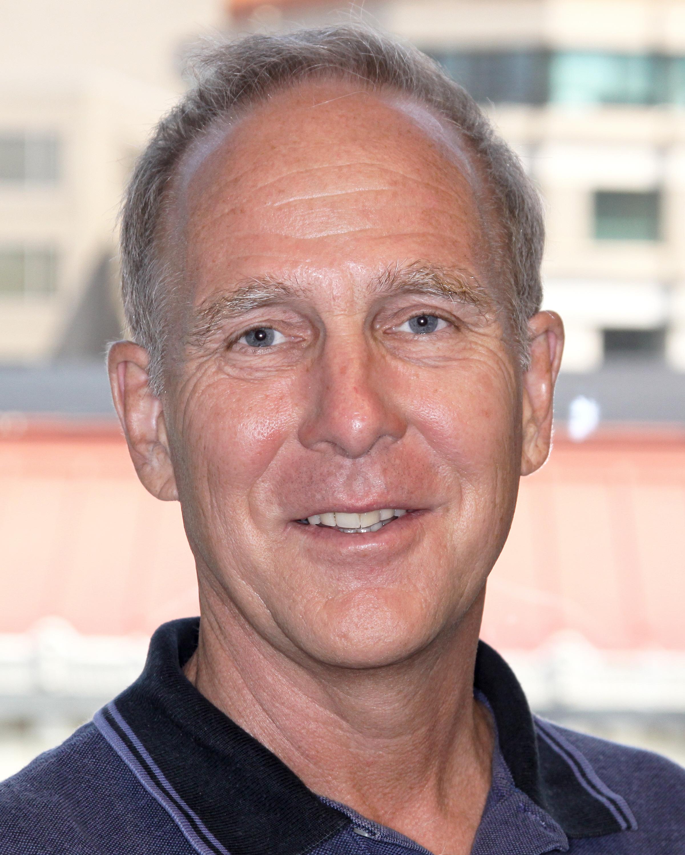 Gerry Widdicombe