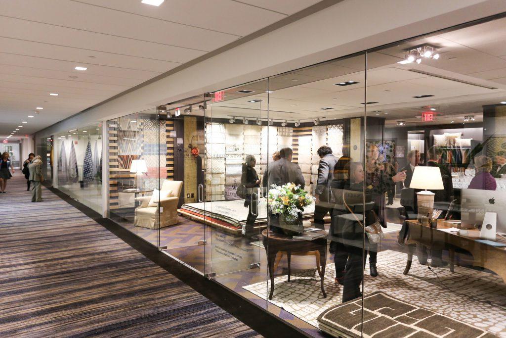The Washington Design Center Downtowndc