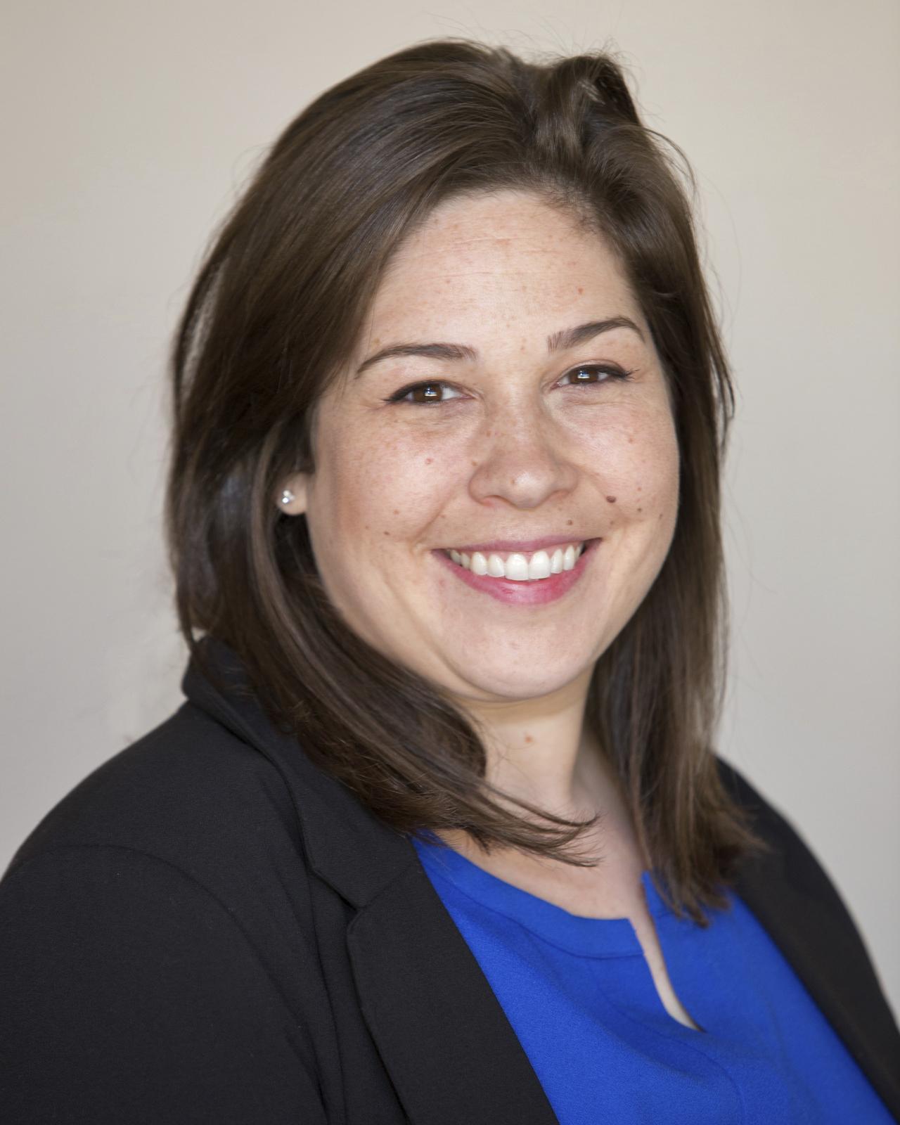 Rachel Hartman