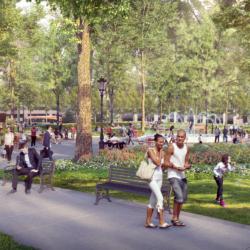 Franklin Park-c02